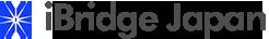 株式会社 iBridge Japan